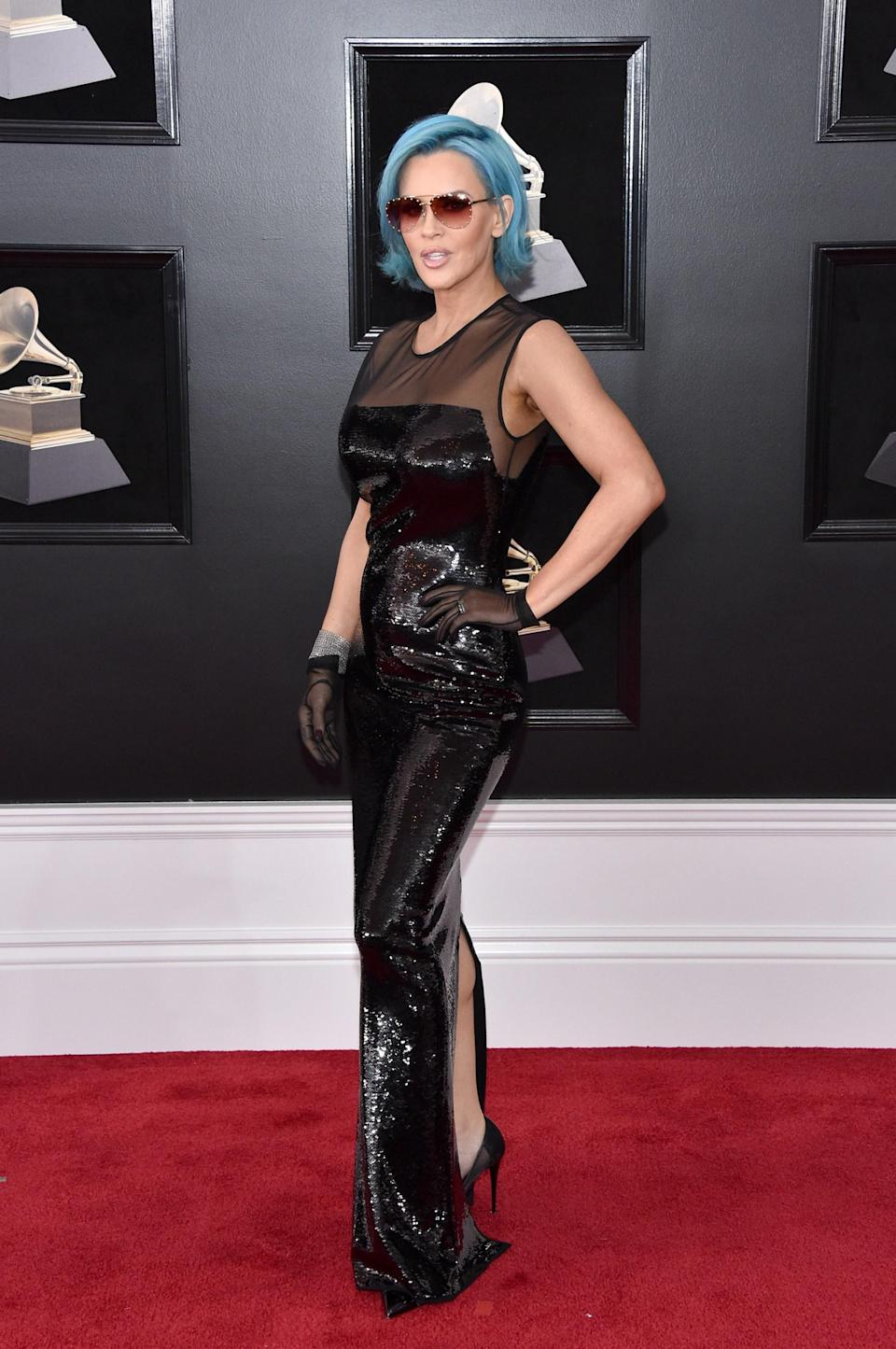 """<h1 class=""""title"""">Jenny McCarthy</h1><cite class=""""credit"""">Photo: Getty Images</cite>"""
