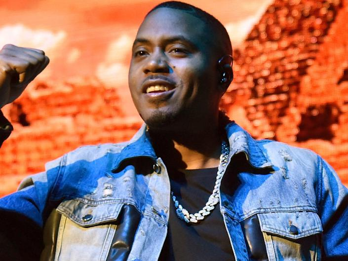 nas performing february 2020