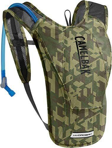 """<p><strong>CamelBak</strong></p><p>amazon.com</p><p><strong>$50.00</strong></p><p><a href=""""https://www.amazon.com/dp/B07VWXNDSH?tag=syn-yahoo-20&ascsubtag=%5Bartid%7C10050.g.23549426%5Bsrc%7Cyahoo-us"""" rel=""""nofollow noopener"""" target=""""_blank"""" data-ylk=""""slk:Shop Now"""" class=""""link rapid-noclick-resp"""">Shop Now</a></p><p>This backpack comes in handy on long hikes and also has a place to store your phone and some trail mix.</p>"""