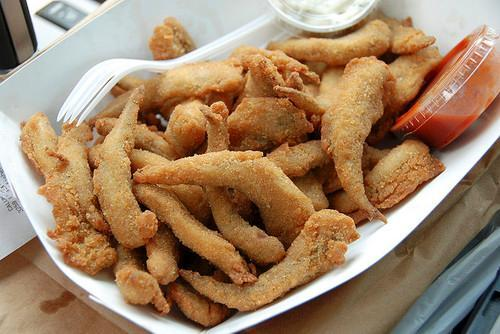 chicago-fish-and-chips
