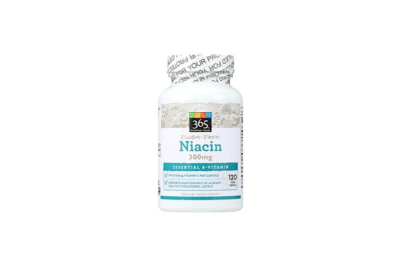 a861c6633598d2566e63c29a7508dd6e - Does Taking Hair Growth Supplements for Hair Loss Actually Work?