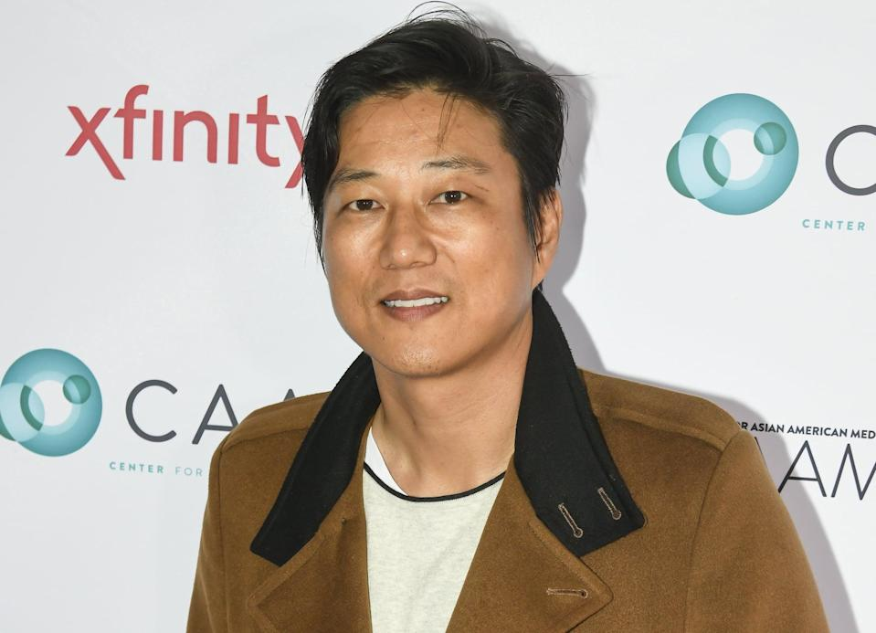 <p>You most likely recognize Kang from his role as Han in the <strong>Fast and Furious</strong> franchise, but he's done much more than that! He's appeared in a wide variety of TV shows, most recently in a recurring role as attorney John Mak on <strong>Power</strong>.</p>