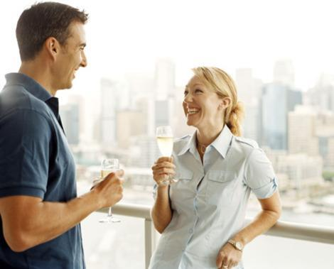 Do you live near any of the top cities for singles?