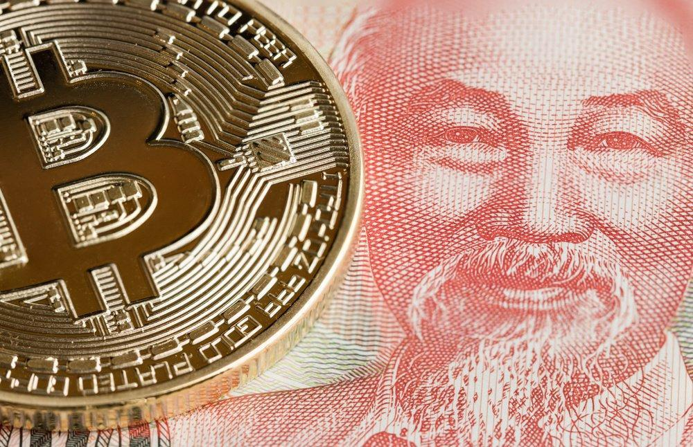 Vietnam to Get Its First Ever Cryptocurrency Exchange ...