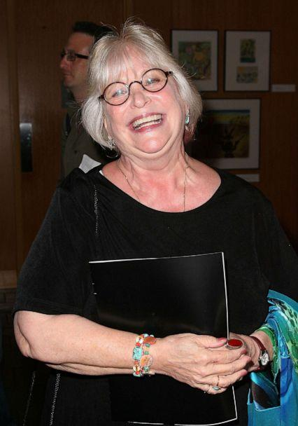 PHOTO: Russi Taylor, best known for voicing the Disney character Minnie Mouse, passed away on Thursday, July 26, 2019 in Glendale, Calif. She was 75 years old. (Valerie Macon/Getty Images)