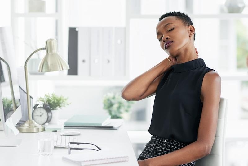 'Burnout' from work is now an official medical condition
