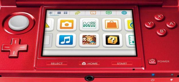Top five Nintendo 3DS eShop games
