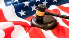 ACLU Of Ohio Asks Court To Block Controversial Abortion Ban Permanently