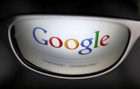 Competition Commission of India fines Google for search bias
