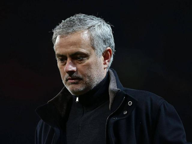Manchester United vs Brighton, FA Cup: What time does it start, where can I watch it and what are the odds?