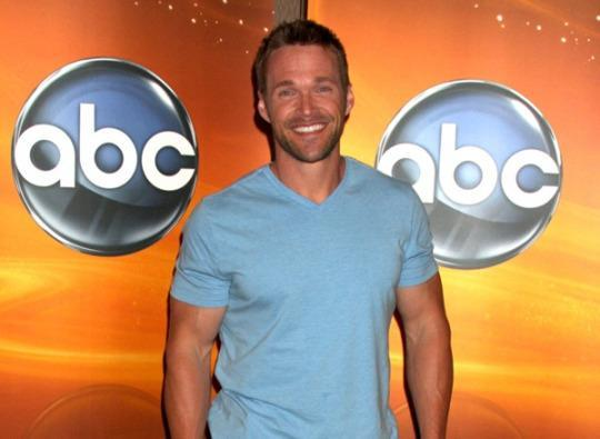 Chris Powell S 7 Secrets Of Extreme Weight Loss Success