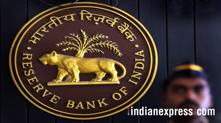 Reserve Bank of India, RBI, interim pidend, interim pidend to government, finanace minstry, business news, Indian expess