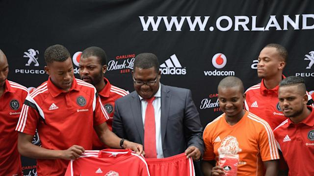 The PSL club presented an honourable media day to showcase their excellent work in providing education in the community