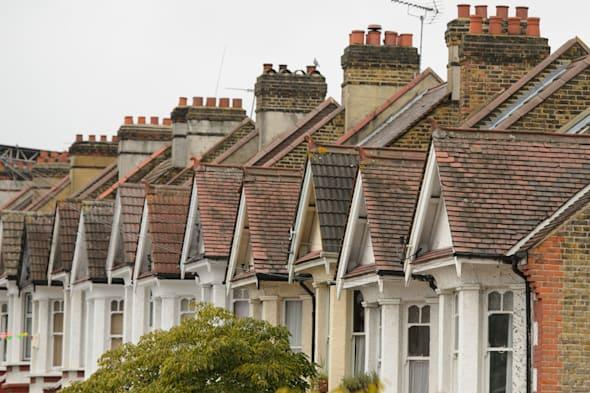 London house prices increased at their fastest annual rate in more than 11 years in May, Land Registry figures show