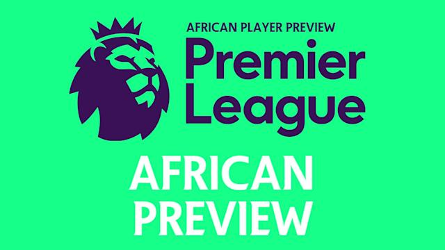 Arsene Wenger has urged patience with new signing Pierre-Emerick Aubameyang, while Mohamed Salah and Sadio Mane prepare to face Newcastle with Liverpool.