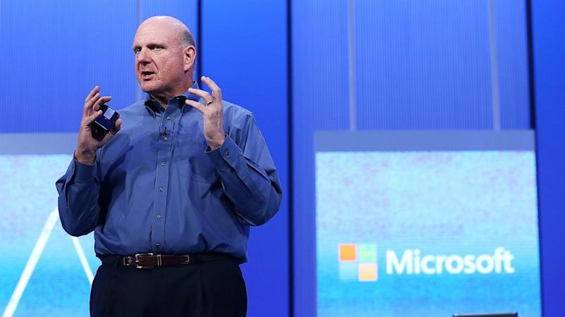 Microsoft Makes Changes to Get Its Products, Services to Sync Better