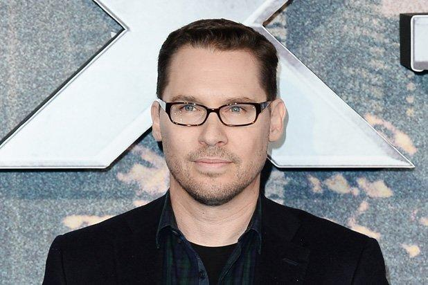 Bryan Singer Steps Down as FX's 'Legion' Executive Producer After Sexual Misconduct Accusations