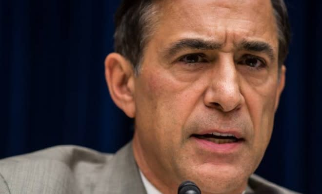"Rep. Darrell Issa (R-Calif.) has called a hearing to showcase testimony from two Benghazi ""whistle-blowers."""