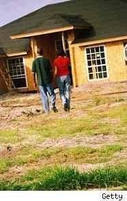 McDaniels Homes to pay restitution.