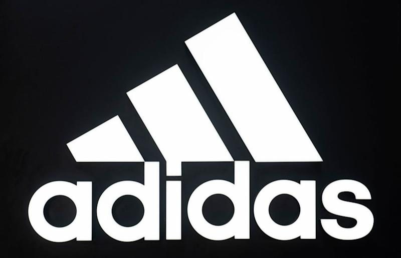 Adidas is pledging to use 100% recycled plastics by 2024. Source: Getty