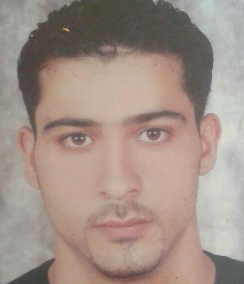 Adnan's uncle, whom he was named after, was killed in 2012 during the beginning ofSyria's civil war.