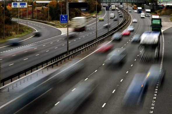 Fears for young drivers revealed