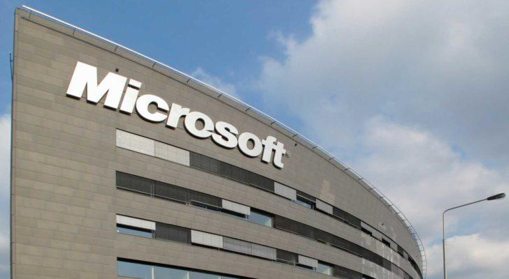 Earnings Reports to Watch: Microsoft (MSFT)