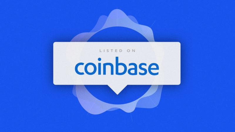 Coinbase, Kraken and others develop a system to rate cryptocurrencies on likelihood they are securities