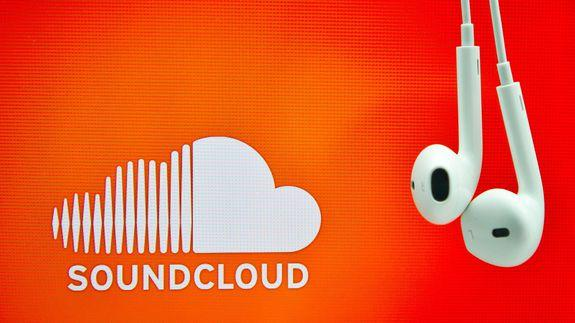 Want SoundCloud ad-free? You'll have to subscribe to SoundCloud Go