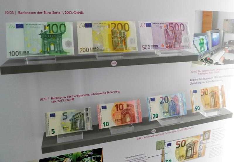 Euro zone business activity gloomy in November, scant hope for improvement