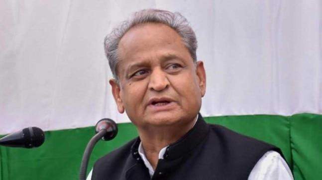 Ashok Gehlot, who was addressing media persons after presenting annual budget 2019, said that everyone, from constable to the DGP, will to be accountable and responsible.