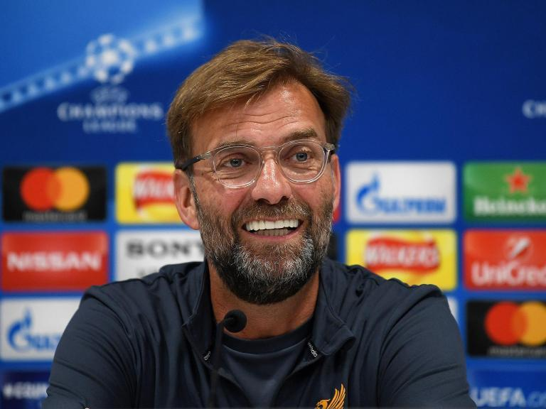 Real Madrid vs Liverpool: Jurgen Klopp defends Zinedine Zidane against accusations of his lack of tactical nous