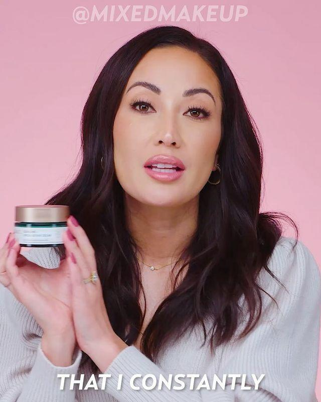 "<p>Susan Yara, founder of channel Mixed Makeup and co-founder of new skincare brand Naturium, has tested just about every product out there so you don't have to. If you're just starting to build a robust skin care routine, turn to Yara to discover the latest and greatest.</p><p><a href=""https://www.instagram.com/p/CI2Hy_yDGp9/"" rel=""nofollow noopener"" target=""_blank"" data-ylk=""slk:See the original post on Instagram"" class=""link rapid-noclick-resp"">See the original post on Instagram</a></p>"