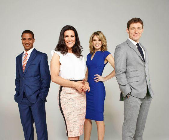 "<a href=""http://www.huffingtonpost.co.uk/2014/04/29/good-morning-britain-susanna-reid-bbc-breakfast-viewers_n_5232264.html"">800,000 viewers tuned in to watch the launch show</a>, but by the end of the week, this&nbsp;figure had dropped by&nbsp;100,000. Ouch."