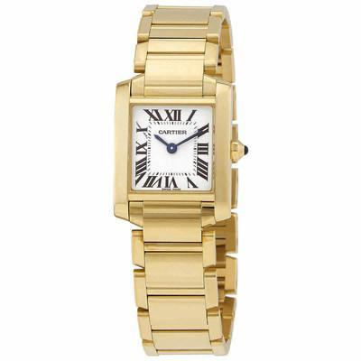 Nearly eighty thousand new, pre-owned and vintage watches are marked with the Authenticity Guarantee badge on eBay.com, comprising an inventory of fine watches from brands like Cartier, Rolex, Patek Philippe, Omega, Audemars Piguet and more.