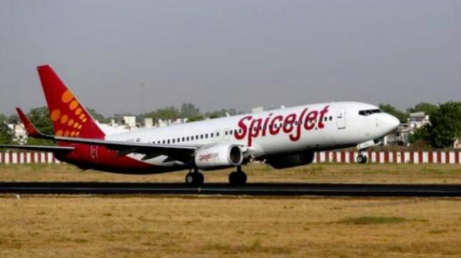 SpiceJet's Rohit Pandey was killed at the Kolkata airport after he got stuck in the main landing gear door of the Bombardier Q400 plane.