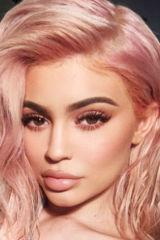 <p>Rose gold has been increasing in popularity for years, but Jenner brought the color under the Instagram limelight when she posted a picture of her fresh tint in October 2016. </p>