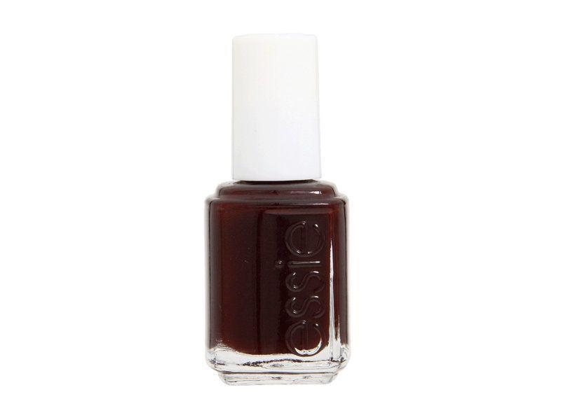 """$8.49, <a href=""""http://www.target.com/p/essie-nail-color-wicked/-/A-13249381"""" target=""""_blank"""">Target.com</a>"""