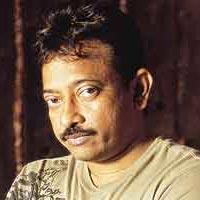 'The Attacks Of 26/11' Changed Ram Gopal Varma As A Person