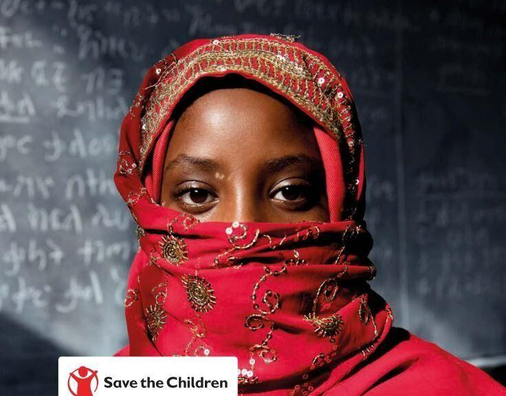 Save the Children (Photo: Save the Children)
