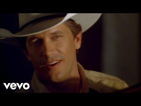 """<p>George Strait pays tribute to the culture and nature of the Midwest, including the fields a farmer """"Works until the daylight's gone."""" It touched a chord with listeners, and the song went to the top of the <em>Billboard Hot County Songs</em> chart. </p><p>Farm-friendly lyrics: <em>""""Sing a song about the Heartland/The only place I feel at home/Sing about the way a good man/Works until the daylight's gone."""" </em> </p><p><a href=""""https://www.youtube.com/watch?v=dtszCZQaLKE"""" rel=""""nofollow noopener"""" target=""""_blank"""" data-ylk=""""slk:See the original post on Youtube"""" class=""""link rapid-noclick-resp"""">See the original post on Youtube</a></p>"""