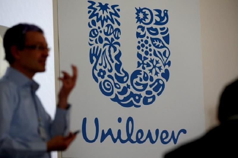 Woke-Washing or Real? Activists Divided Over Unilever's Socially Responsible Makeover