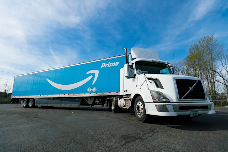 Amazon's Prime Day may tempt you to overspend. Here are some tips