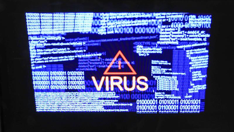 NHS boards faced more than 100 cyber attacks – with one from North Korea