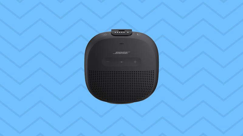 Save $20 on Bose (Photo: Walmart)