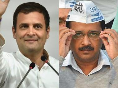 Firstpost Editor's Picks: Possible Congress-AAP alliance, TikTok ban, IMD's monsoon prediction; today's must-read stories