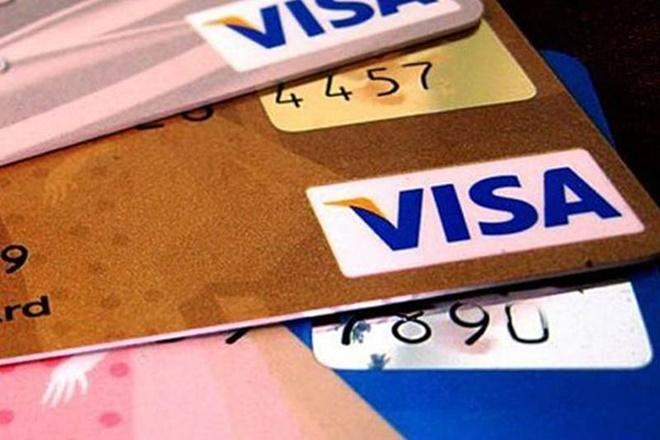 credit card, multiple credit cards, credit card charges, Should you have multiple credit cards, credit card interest rate, multiple credit cards good or bad, pros and cons of credit cards