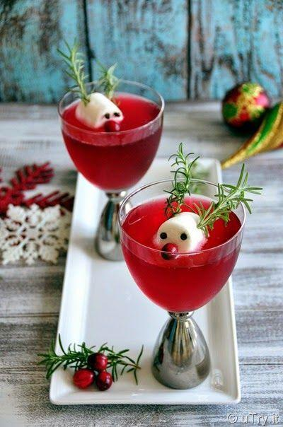 "<p>Champagne and vermouth make up this delightful cocktail, but it's actually the marshmallow reindeer we're in love with!</p><p><strong>Recipe: <a href=""http://utry.it/2014/12/rudolphs-cranberry-fizz.html"" rel=""nofollow noopener"" target=""_blank"" data-ylk=""slk:Rudolph Cranberry Fizz"" class=""link rapid-noclick-resp"">Rudolph Cranberry Fizz</a></strong></p><p>Recipe by U Try It<br></p>"