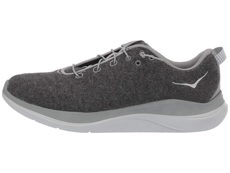 Every workout demands a pair of great supportive sneakers. (Photo: Zappos)