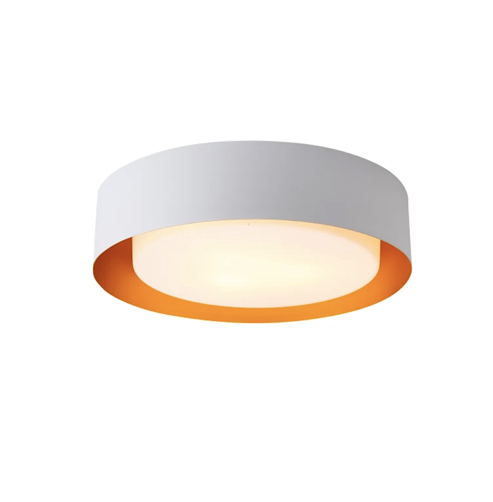 """I appreciate the warm, golden glow that comes from the inside of this light shade—a great subtle option. $124, Build.com. <a href=""""https://www.build.com/product/summary/1391348?uid=3276981&jmtest=gg-gbav2_3276981&inv=1&&source=gg-gba-pla_3276981!c1710656102!a66344669749!dc!ng&gclid=CjwKCAjwy42FBhB2EiwAJY0yQsa6A_b-D8xMBylBeUVle4aGS-TEFioiH7IS1qlssrft2KG8WhVGGBoCvXsQAvD_BwE&gclsrc=aw.ds"""" rel=""""nofollow noopener"""" target=""""_blank"""" data-ylk=""""slk:Get it now!"""" class=""""link rapid-noclick-resp"""">Get it now!</a>"""